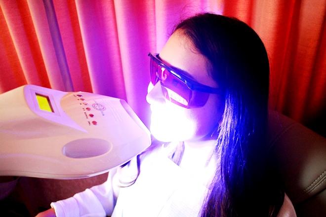 グランシャリオ ◇輝く笑顔で「歯ッピー」に◇