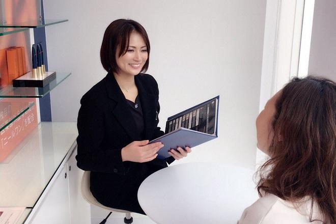 ポーラザビューティ 広島富士見店 「グッド接客店」に認定されました!