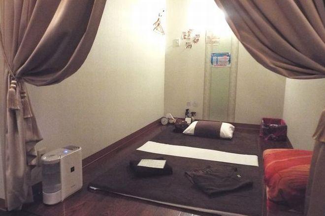 リラク イオンレイクタウン店(Re.Ra.Ku) 究極のリラックスできる空間を体感!♪