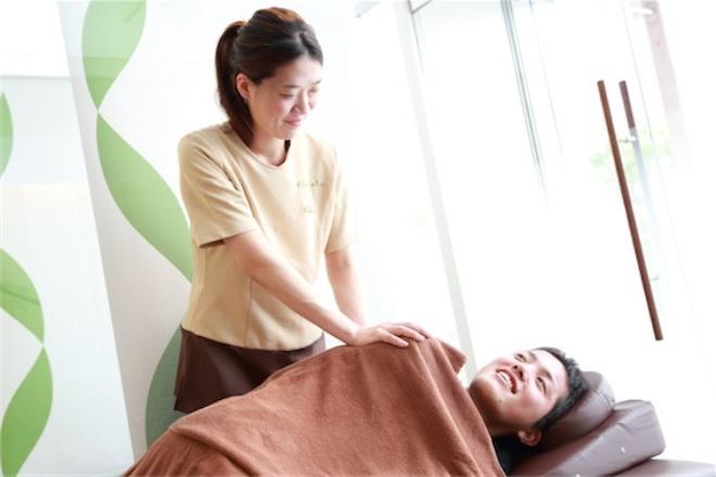 Re.Ra.Ku 綾瀬リエッタ店 綾瀬リエッタ店人気のヒミツ その2