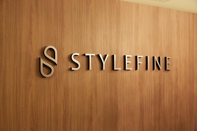 Style Fine 静岡店 エレガントな非日常空間をご堪能ください