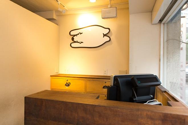 ベアハグ 赤坂本店 全てのお客様に寄り添います!