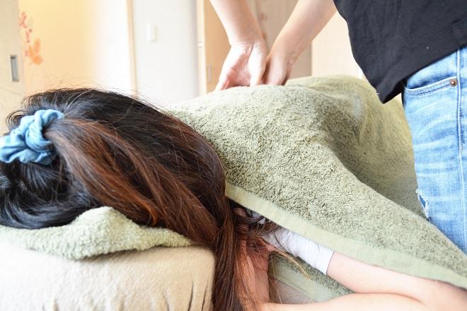 ルマヤン(lumayan Relaxation for mama) 幅広いメニューをご用意しております♪