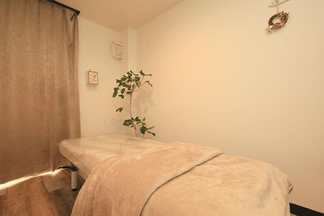 body care & relaxation Salon de Mii