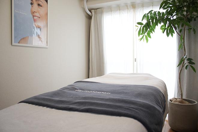 グリーンアイ ウラワ(green.i.urawa) 完全個室のプライベートサロン