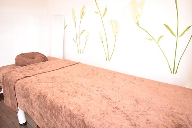 脱毛サロン スワン カラー 完全個室空間で…