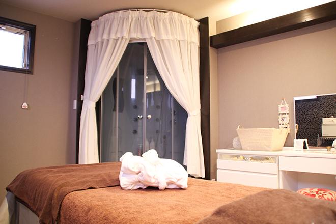 ルアナ 完全個室☆3部屋