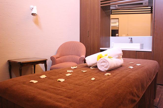 PRIMAJOUR まるでホテルのような居心地のよさ♪