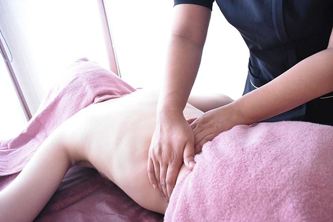 Salon COCO ヒマラヤンセラピーで心身の疲れにアプローチ