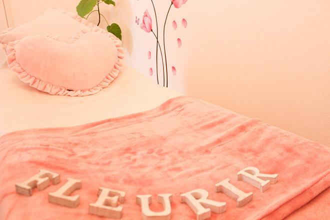 Fleurir 「非日常的」なプライベート空間☆