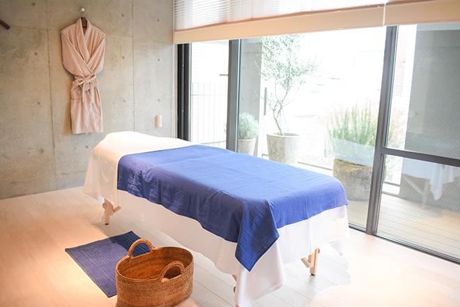 FULL MOON SPA 高い技術で美と健康をサポートします