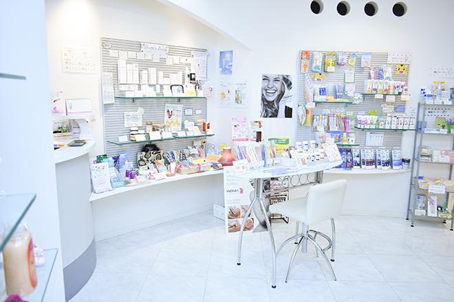 K-Room 健康と美容をサポートいたします!