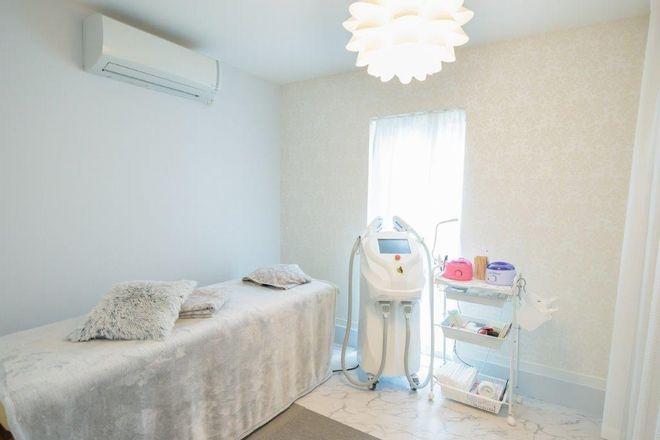 Embellir ベッドは、常に清潔な状態を心掛けています