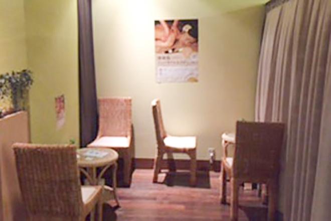 トータルセラピー アクア広島センター街店 上質な空間でワンランク上のリラックスを♪
