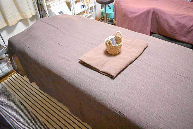 ローズ 飯能店(メディカルエステ) 「完全個室」でお客様だけのリラックスタイムを