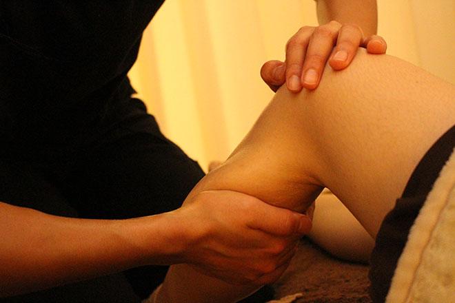 整えーる 足が張ったりつったり、妊娠中期からのお悩みに◎