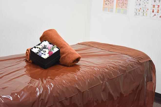 ビープロデュース 岡崎店 全室完全個室のプライベート空間