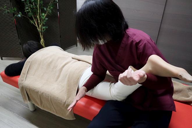 リデュース 女性専用サロン(reduce) 産後太りに悩む方に☆産後ケアメニュー