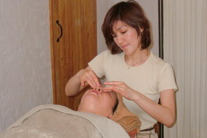 ラ シエスタ(la siesta) あらゆるお肌悩みを解消へと導きます