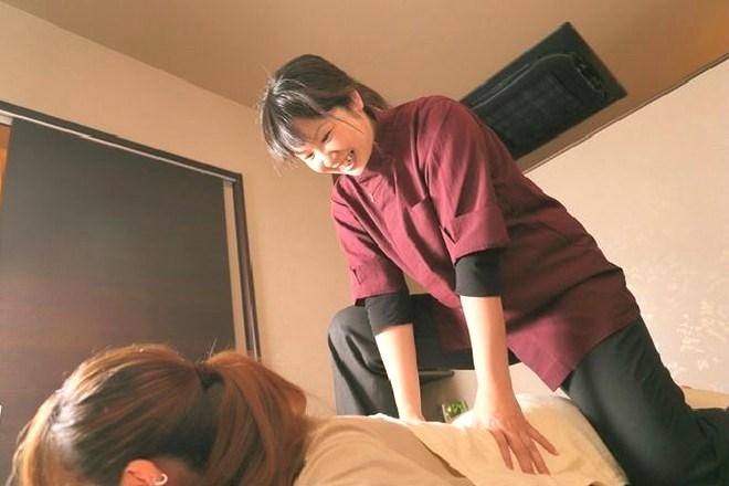 ムー 大塚駅北口店(MUU) 「ボディケア60分」が人気です