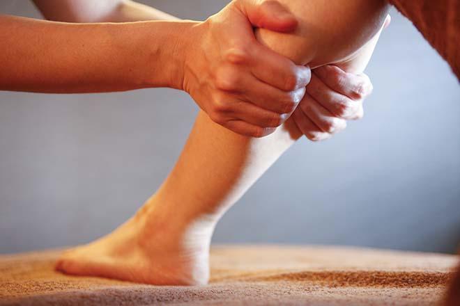 足スパ ジャパン(足spa-Japan) 足をきっかけに健康を考える