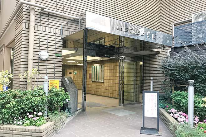 グランシャリオ 梅田茶屋町店 いつでも対応いたします!