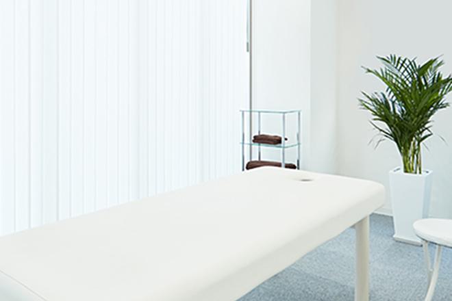 美デザイン 千葉駅前店 「完全個室」でプライバシーも安心◎