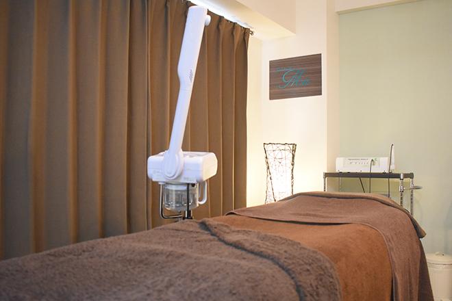 ミーオ(Salone Mio) 快適空間で本格的な施術