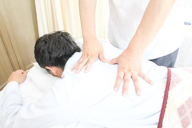 中国養生気功整体院 健康にも美容にも◎ 体内から健康的な状態へ