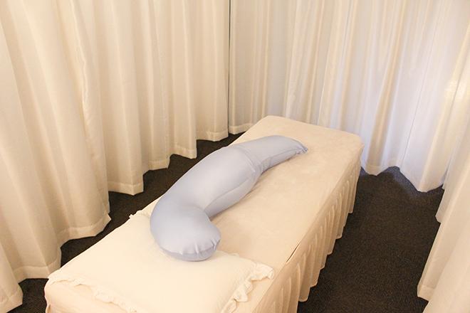 ナップ センター南店(Nap) 質の良い睡眠を取り続けるサポートをいたします