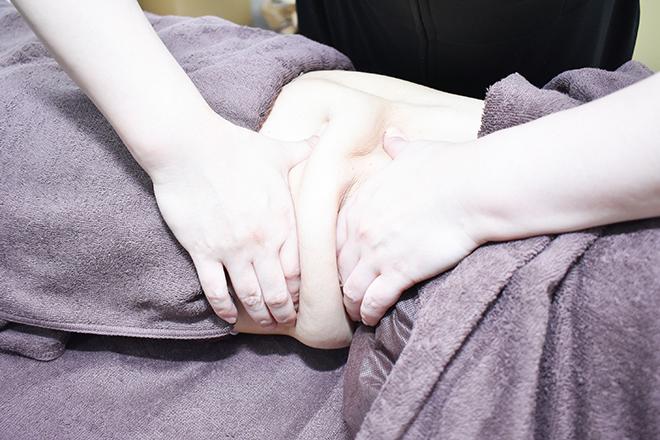 お体を引き締めたい方におすすめのインドエステ