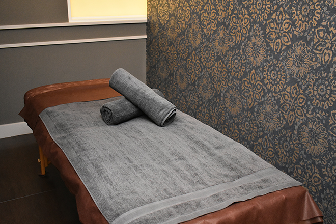 リセット 銀座本店(RE/SET) 全室完全個室のプライベート空間