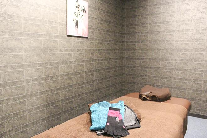 ヴィオーデ 大宮店 高級感×非日常を感じていただける完全個室!