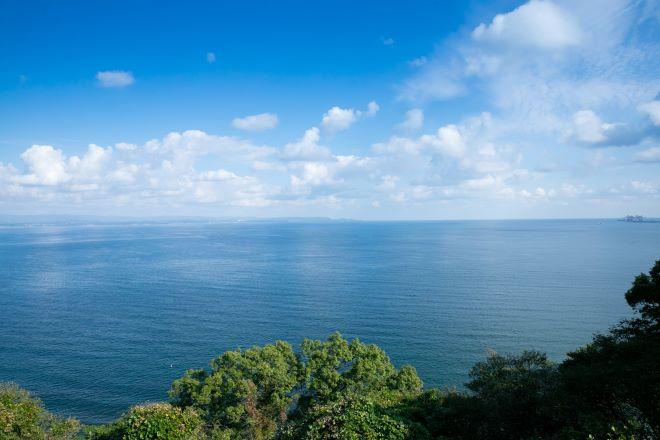 ナチュリラ(Naturira) 海を眺めながら最高のRelaxタイム☆彡