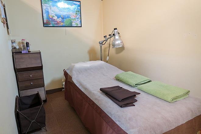 みやび鍼灸院 どのライフステージでも通える女性専用サロン