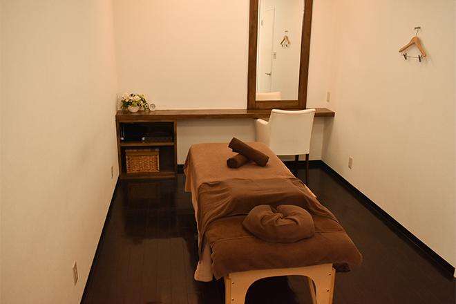オーシーシー整体サロン(OCC) 完全個室