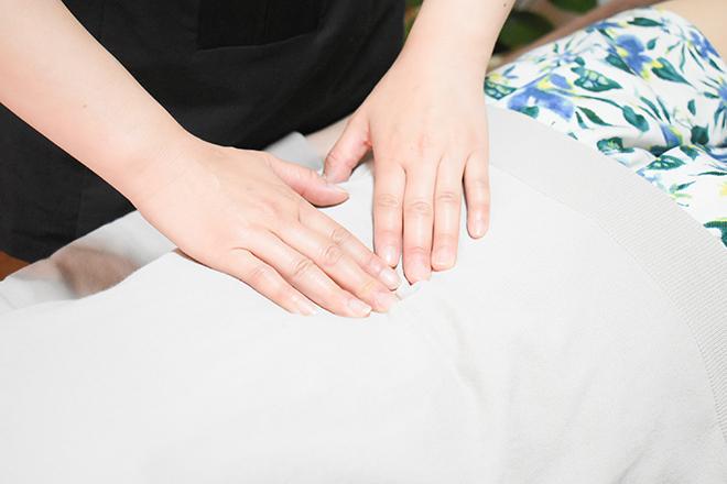 キレイ ワークス 健康にも美容にも良い効果を期待できる施術