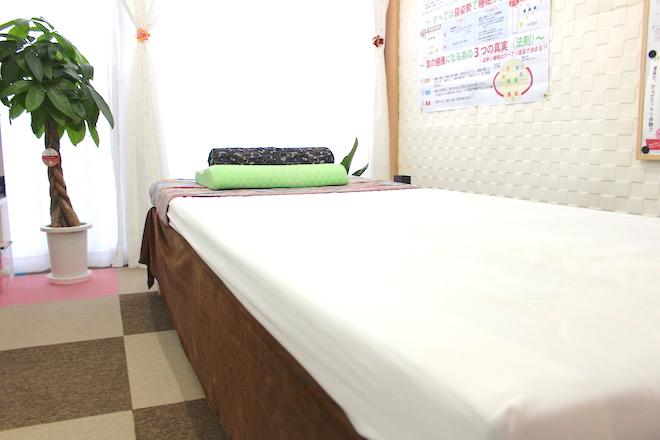 コアスタイル(Core × Style) 白を基調とした清潔感あふれる空間♪