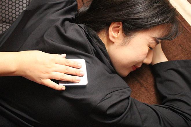 ヨサパークフジサロン船堀店(YOSAPARK) 女性による女性のためのサロン
