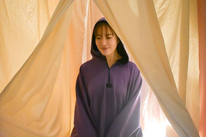 Hello SSOOK 温活&お体の内側から健康美をサポート☆