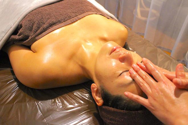 リ ミー(Re.me) フェイシャルケアでお肌のトラブルにアプローチ