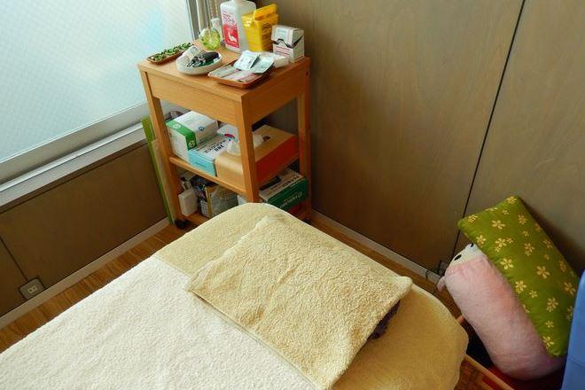 京都鍼灸きっこうど2