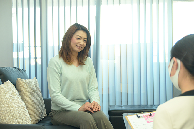 キラリ(輝 -kirari-) 長年培ってきた技術と知識を駆使してサポート!