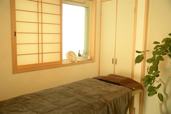FLORA 完全個室のプライベート空間