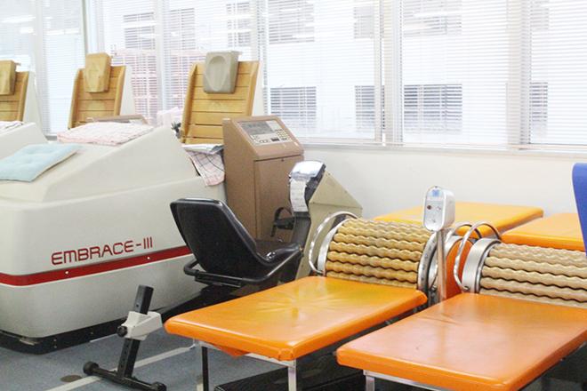 プロポーション アカデミー 川崎教室 明るい雰囲気☆ アットホームなサロンです!