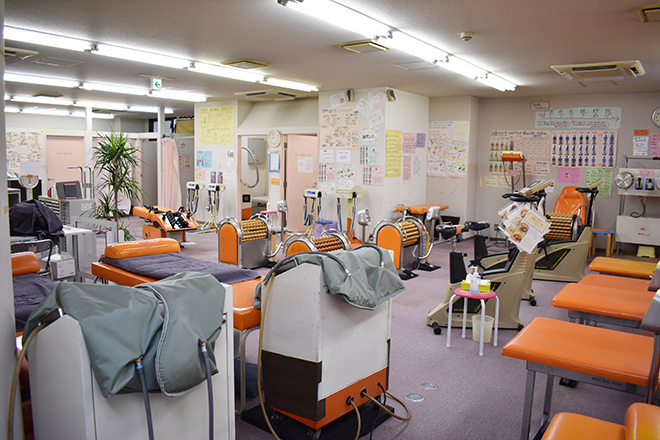 プロポーション アカデミー 神戸教室 明るい雰囲気☆ アットホームなサロンです!