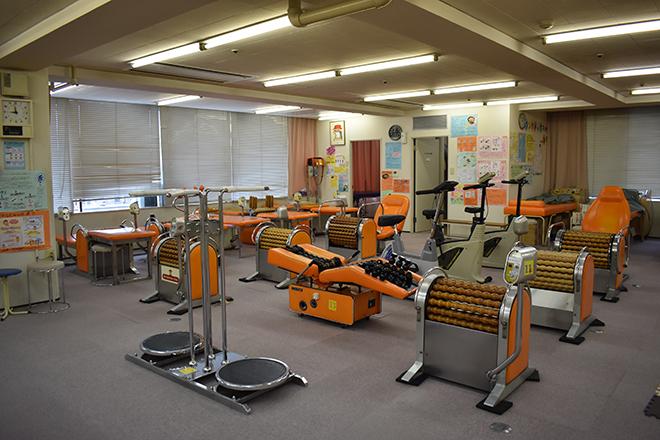 プロポーション アカデミー 小倉教室 明るい雰囲気☆ アットホームなサロンです!