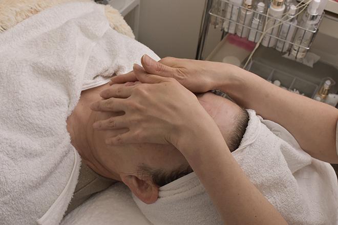 ル ネートル(Re・naitre) 肌荒れ、敏感肌、乾燥、エイジングまで網羅☆