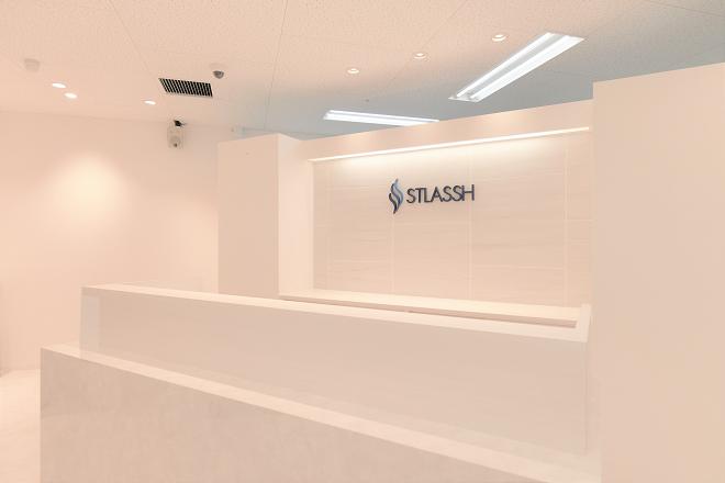 ストラッシュ 豊田店(STLASSH) 女性専用・完全個室の脱毛サロンです