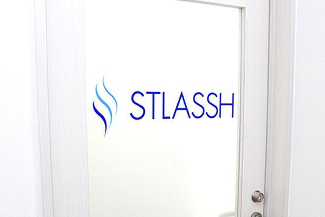 ストラッシュ 金山店(STLASSH) 女性専用・完全個室の脱毛サロンです